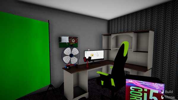主播生活模拟器图片3