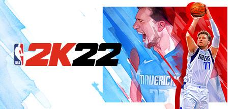 NBA2K22画质补丁图片