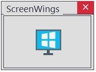 ScreenWings图片1