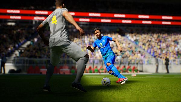 实况足球2022图片6