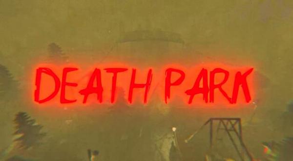 死亡公园游戏图片1