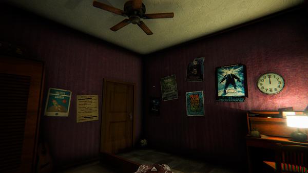 死亡公园游戏图片2