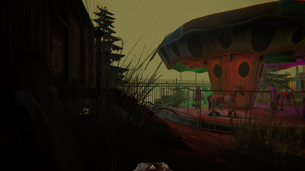 死亡公园游戏图片3