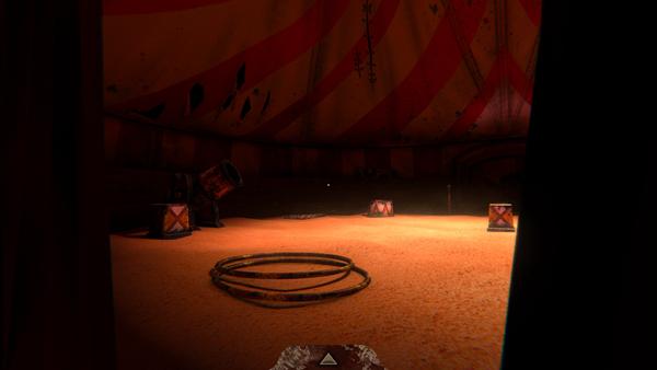 死亡公园游戏图片4