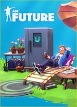 我是未��(I Am Future)PC中文版