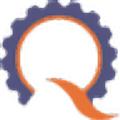 ProjeQtOr (项目管理软件)最新版v9.0.2