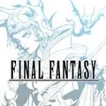 最终幻想像素重制版