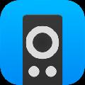 Macast投屏工具 最新版v0.5