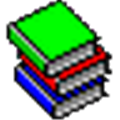 诗词格律检查 2011免费版v1.1
