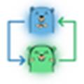 ScreeGo (多人屏幕分享软件)最新版v1.5.1