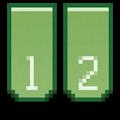火焰茄子车主自助抢牌工具 官方版v1.0