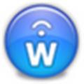Passcape Wireless Password Recovery 破解版v6.1.5.659