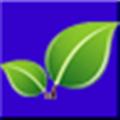 绿叶医药综合管理系统 官方版v2021V2