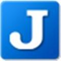 Jopin 最新版2.3.5