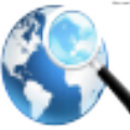 SiteKeyword 免�M版v7.2.0.0