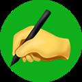 Hypergraphia (写作习惯追踪插件)免费版v1.01