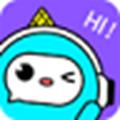甜筒语音 免费版v1.0.0.65