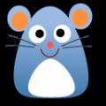 Free Mouse Clicker (鼠标连点器)免费版v1.0.6.0