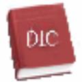 木头超级字典工具集