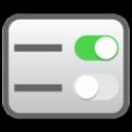 唯讯服务器批量群控 绿色版V2.0