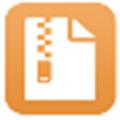 Passper for ZIP付�M解�i版 v3.6.0.1