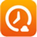 Outlook plugin 电脑版v1.0