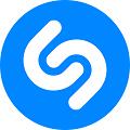 Shazam付费解锁版 v11.42.0