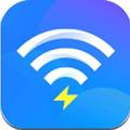 瞬连免费WiFi 安卓版v6.0.8