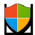 唯讯3389后台管理系统 官方版v3.1
