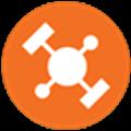 Postman Interceptor浏览器插件 最新版V1.1.2