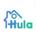Hula家区宝