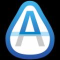 PearOcr单文件版 单机版v1.2