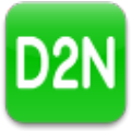 DICOM to NIfTI (dicom转nifti工具)电脑版v1.12.0