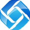 网动多媒体视频会议系统