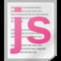 WEB开发工具箱