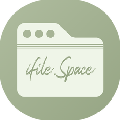 ifilespace 最新版v1.0.8