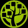 WinDirStat汉化版 绿色版v1.1.2.80