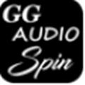 GG Audio Spin 官方版v1.3.0