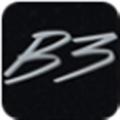 GG Audio Blue 3破解版 免费版v2.4.0