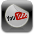 YouTube Movie Maker 官方版v20.6