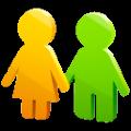 财易电子档案管理软件