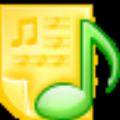 MagicScore School (乐谱制作软件)绿色版v6.0