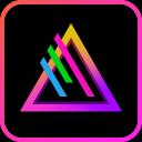 ColorDirector(视频调色软件)中文破解版 v8.0.2103.0