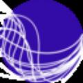 明智脚本浏览器 电脑版v1.1.54.0