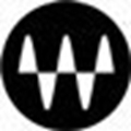 Waves Complete 11破解版 v11.0.55