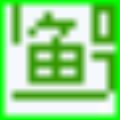 千鱼拼多多账号管理软件 免费版v1.0
