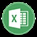 Excel易用宝 最新版v2.3.14