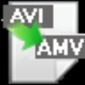 4Easysoft AVI to AMV Converter (avi转amv格式)电脑版v3.2.26