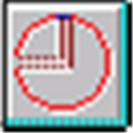 Tekard网络考勤管理系统 官方版v8.2.10