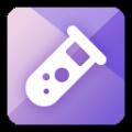 核酸检测预约系统 免费版v1.0